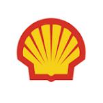 Shell Logo, Shell Scotford