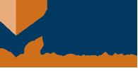 BTA Charitable Foundation Logo